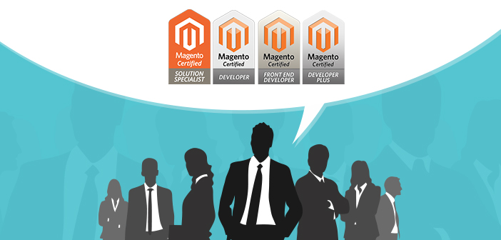 Magento Ecommerce Website Development India