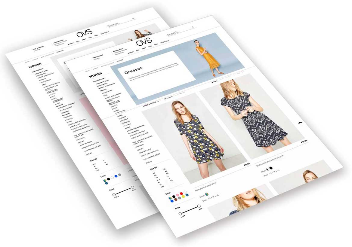 PSD to Magento Theme Conversion Services Company India @ $10